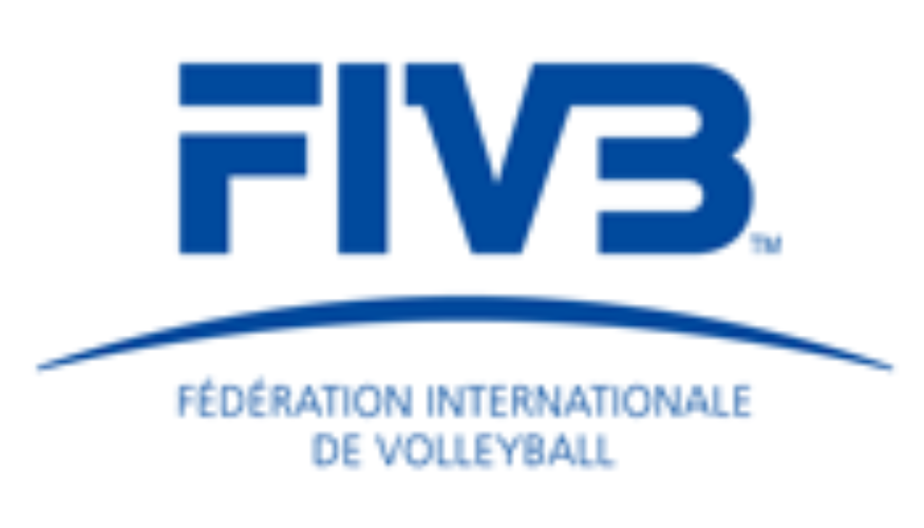 fivb_logo