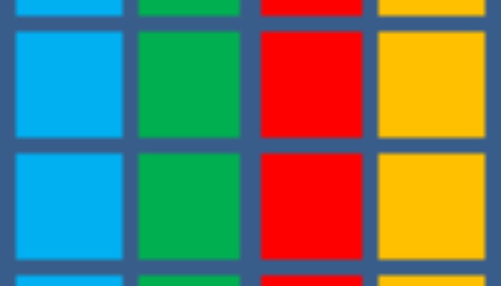 kleurenvakjes2