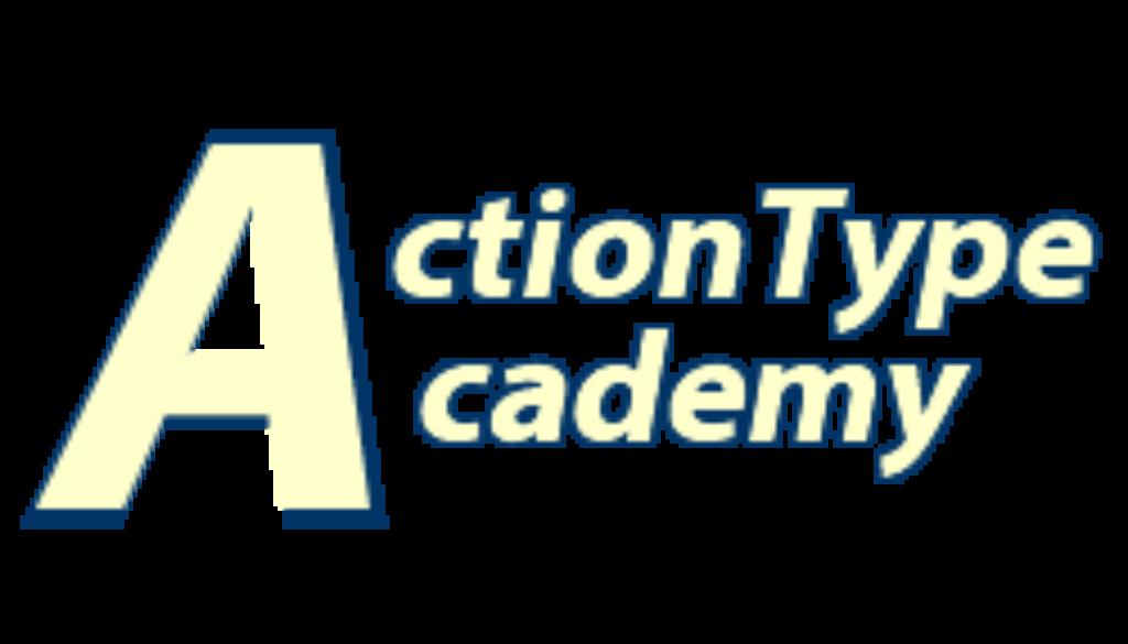 ActionType Academy