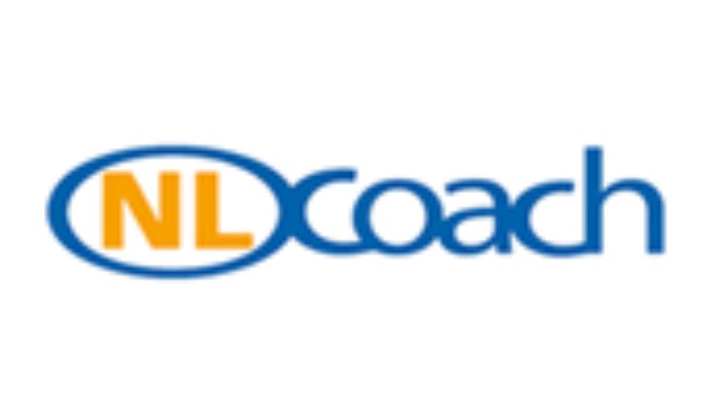 logo_nlcoach