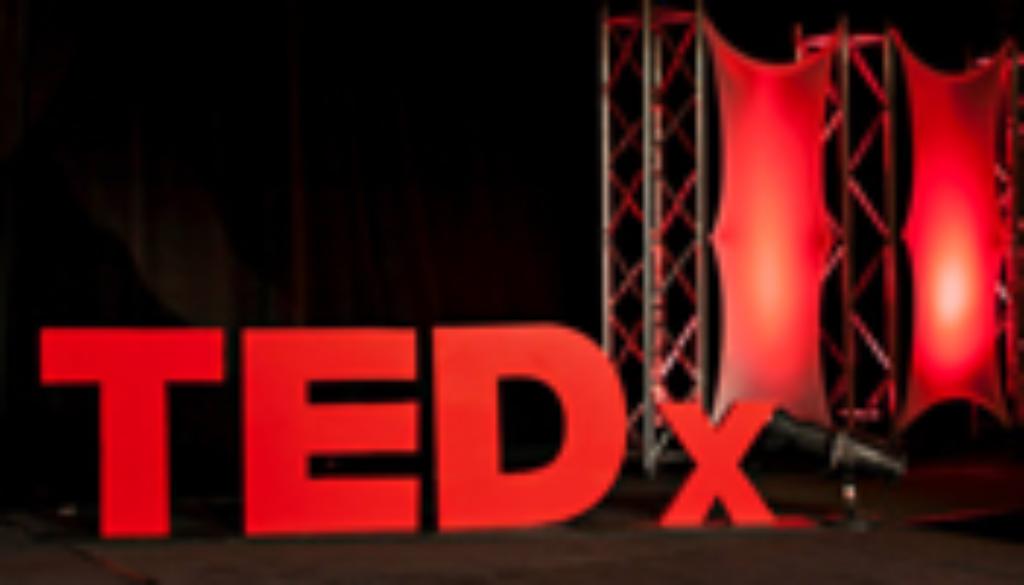 tedx_logo