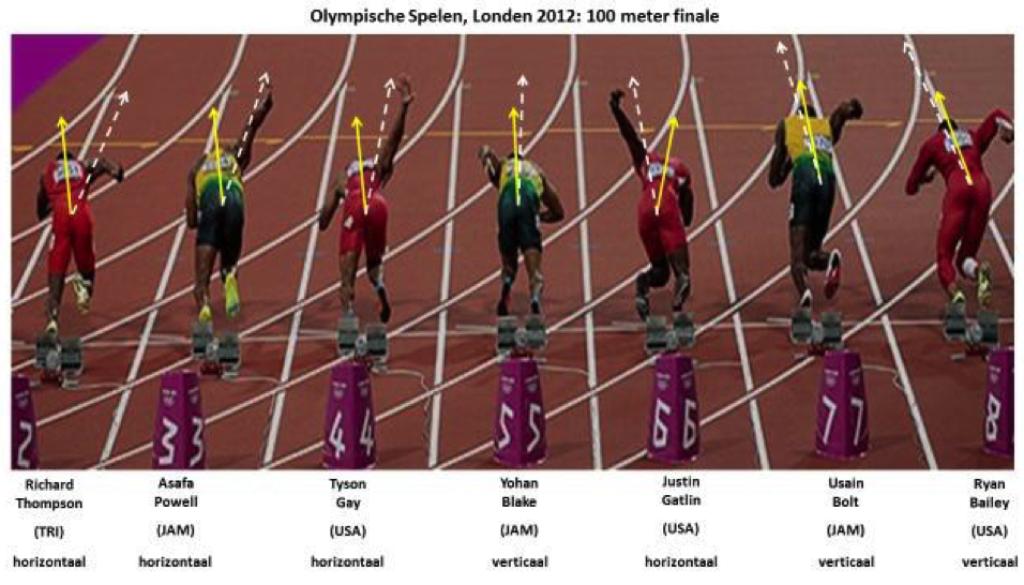 100m-sprint02