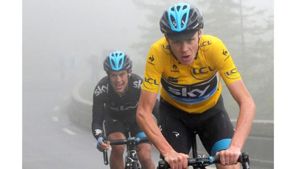 christopher_froome