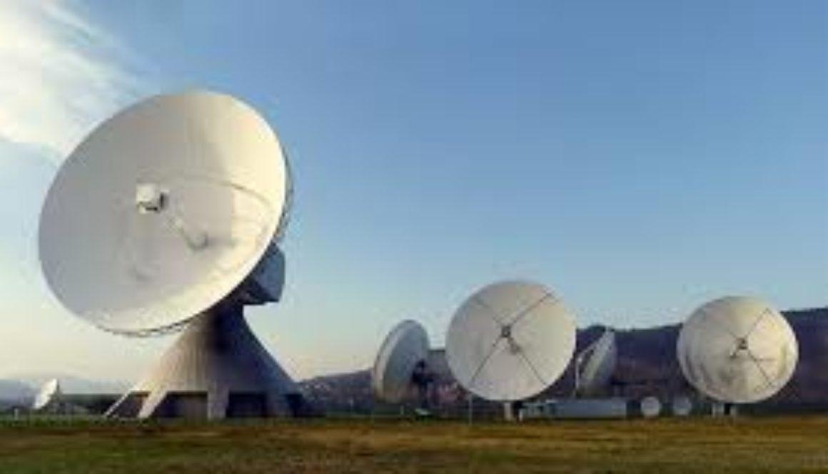 radar5