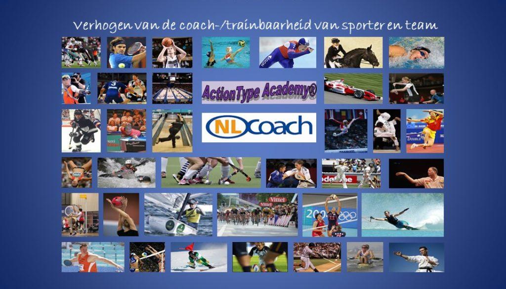 workshop Action Type Cios Goes Breda 25 jaar 2013 - kopie